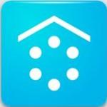 Smart Launcher – Красивый лаунчер для андроид