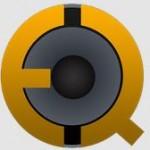 Equalizer – Лучший эквалайзер для Android