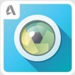 Pixlr Express (Rus) – Лучший фоторедактор для Android