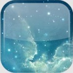 Galaxy iOS7 — Красивый живой обои в стиле iOS7 для Android