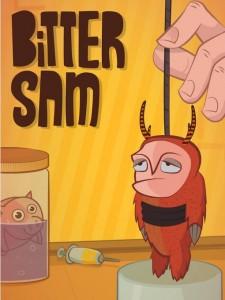 Bitter Sam Android