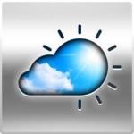 Погода Live – виджет для отображение погоды