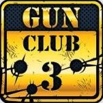 Gun Club 3 Virtual Weapon Sim Android – лучший тир