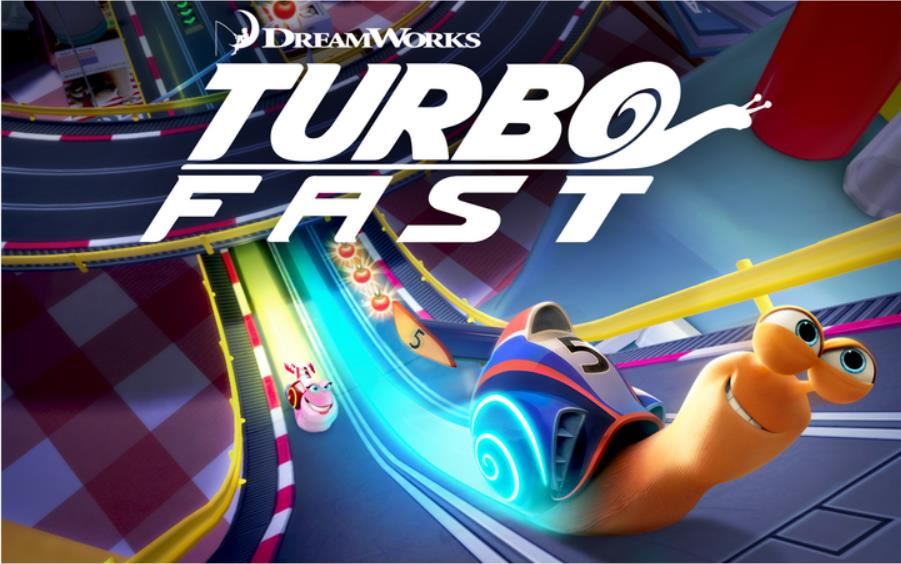 Turbo FAST на Андроид
