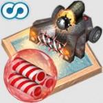 Ball Patrol 3D – интересная головоломка
