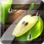 Fruit Slice для Андроид – рубилка фруктов