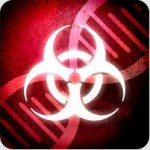 Plague Inc. – сможете ли вы заразить весь мир?
