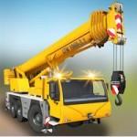 Construction Simulator 2014 – один из лучших строительных симуляторов