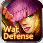 Final Fury: War Defense – новый захватывающий 3D шутер!