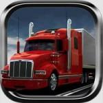 Truck Simulator 3D – дальнобойщики на Андроид