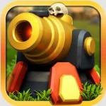 Battle of Zombies – битва Зомби на Андроид