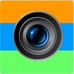 Retrica Viewer Plus – ретрика на Андроид