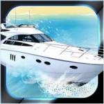 Boat Parking на Андроид – пришвартуй лодку!