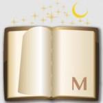 Moon+ Reader – лучшая читалка на Андроид!