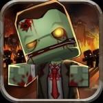Call of Mini: Zombies на Андроид – 3D зомби экшен!