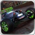 RE-VOLT 2 – возрождение классической аркадной гонки!