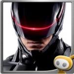 RoboCop™ на Андроид – игра робокоп