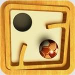 Labyrinth Pro на Андроид – новая очень интересная головоломка