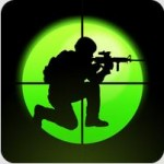 Mordon Online (Tactical RPG)  – онлайн экшен