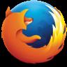 Firefox – быстрый браузер для Андроид