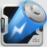 DU Battery Saver & Widgets – продлевает жизнь батареи
