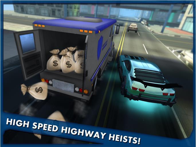 Highway Hei$t