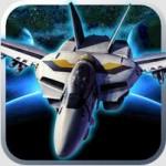 Space Wars 3D – космический раннер