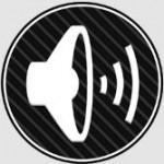 AudioManager – управление громкостью на андроид