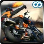 Death Moto – гонщики на мотоциклах