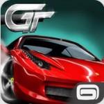 GT Racing: Motor Academy Free+ – захватывающие гонки на Андроид