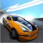 Ridge Racer Slipstream – захватывающие аркадные 3D гонки