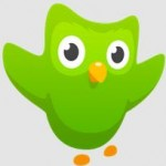Duolingo: Учим языки бесплатно на Android