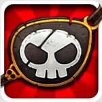 Pirates Journey – онлайн стратегия