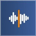Music Maker Jam – создаем свою музыку!