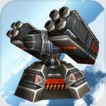 Four Days: World Defense – высокотехнологичная игра