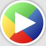 Ultimate Media Player на Андроид – универсальный плеер