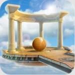 Баланс Возрождение 3D на Андроид