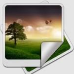 Photo Gallery – 3D галерея на Андроид