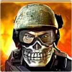 Firefight для Android – жестокая перестрелка!