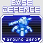 Base Defence – GZ Full – новый Tower Defense