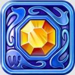 Montezuma Blitz – аркадная головоломка