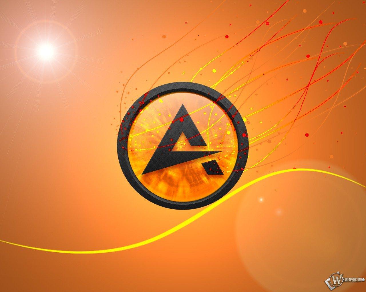 AIMP [Beta]