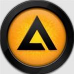 AIMP для Android – популярный аудиоплеер