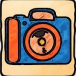 Cartoon Camera – фотокамера для шаржев
