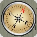 Точный компас на Андроид