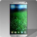 Galaxy S5 Живые Обои