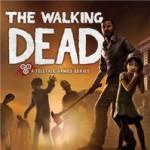 The Walking Dead: Season One — экшен квест по мотивам комиксов