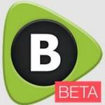 VKRemote – пульт для ВКонтакте