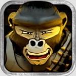 Battle Monkeys Multiplayer – интенсивная схватка