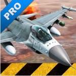 AirFighters Pro – авиационный симулятор